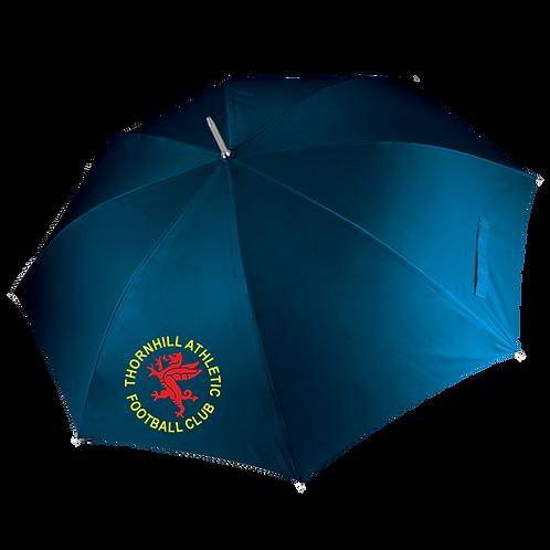TAFC Classic Golf Umbrella