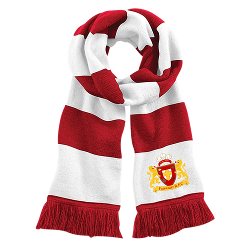 FRFC Classic Sports Scarf