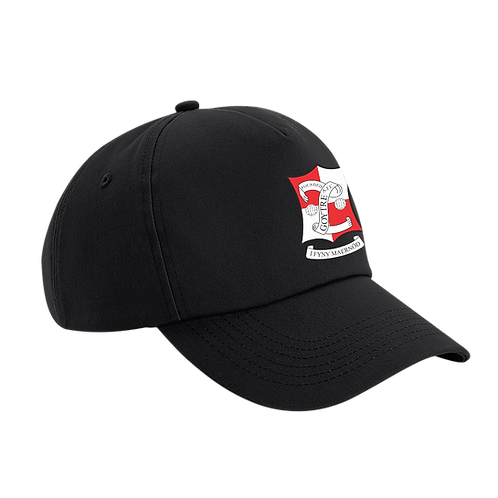 Goytre Classic Pro Sports Cap