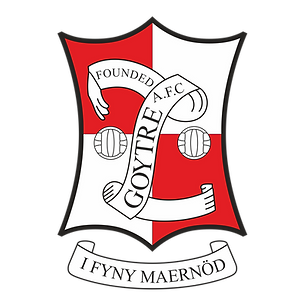 Goytre AFC Icon.png