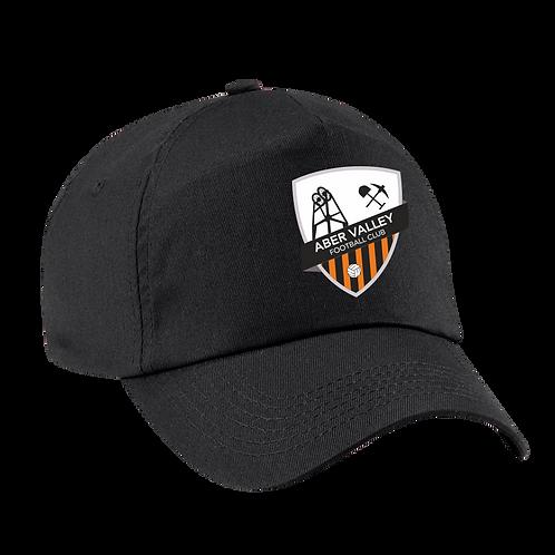 AVFC Classic Sports Cap