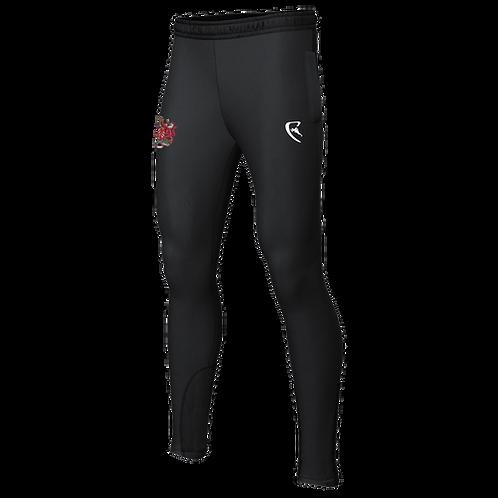 VSR Unite Pro Elite Tech Pants