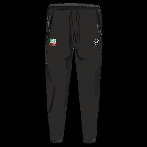 FFC Classic Pro Tech Pants