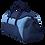 Thumbnail: LRFC Unite Pro Elite Holdall Bag