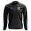 Thumbnail: LAFC Classic Pro Waterproof Contact Top