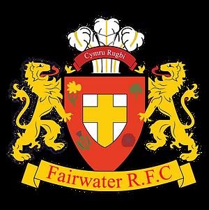 Fairwater RFC Icon.png