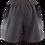 Thumbnail: STA Classic Pro Tech Shorts