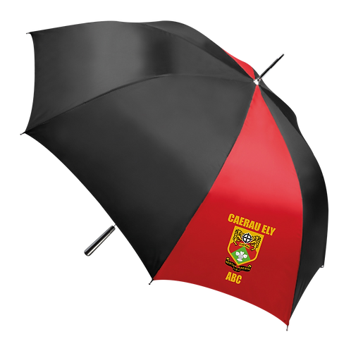 CEABC Victory Pro Elite Golf Umbrella