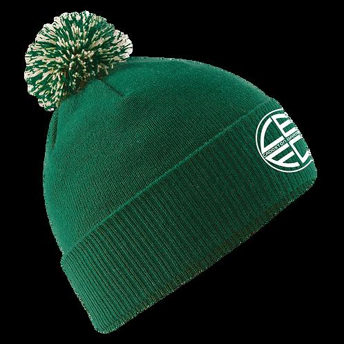 CBFC Classic Pro Bobble Hat