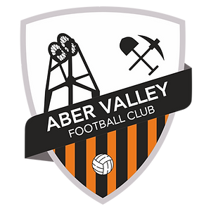 Aber Valley Icon.png