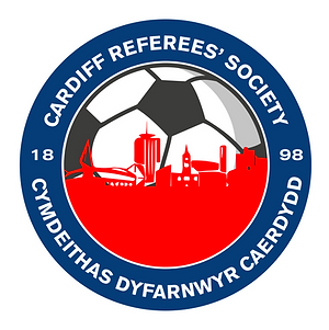 Cardiff Referee Society Icon.png