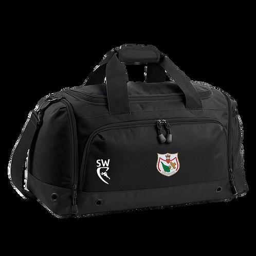 STA Classic Holdall Bag