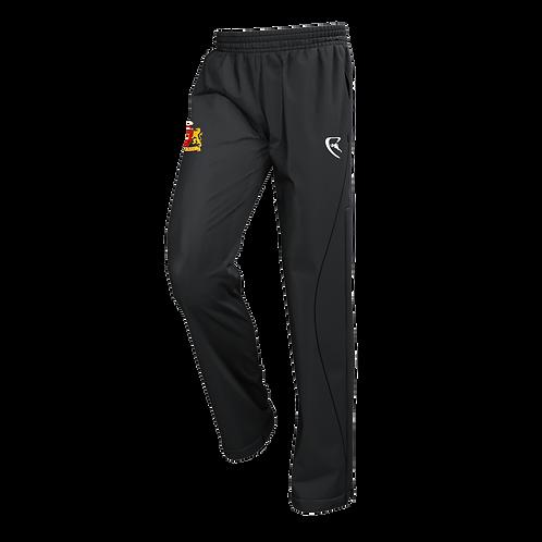 FRFC Pro Elite Showerproof Pants