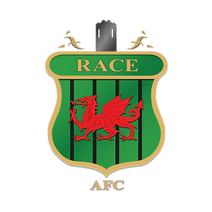 Race AFC Icon.png