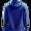 Thumbnail: AFCL Classic Pro Tech Hoodie