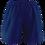Thumbnail: PDFC Classic Pro Tech Shorts