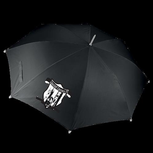 LCFC Pro Elite Golf Umbrella