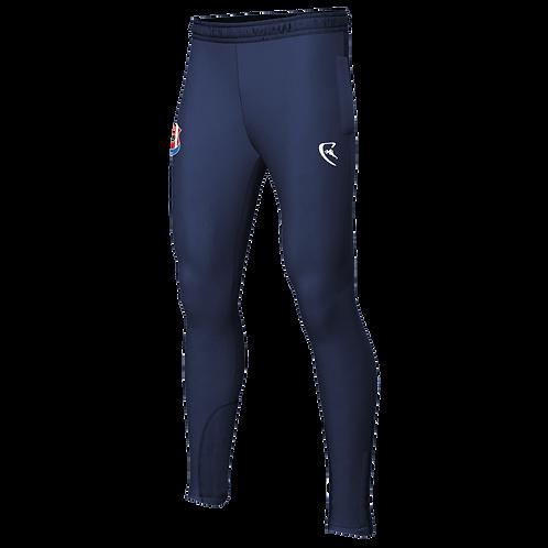 CC Active Pro Elite Tech Pants