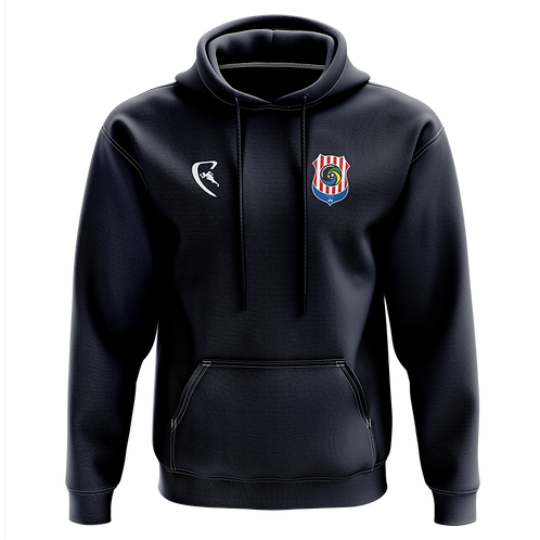 CC Classic One Colour Hoodie