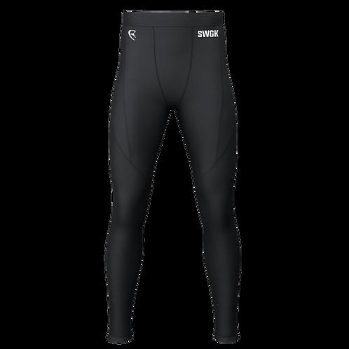 SWGK Classic Pro Baselayer Pants