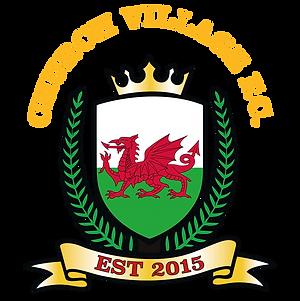 Church Village Icon.png