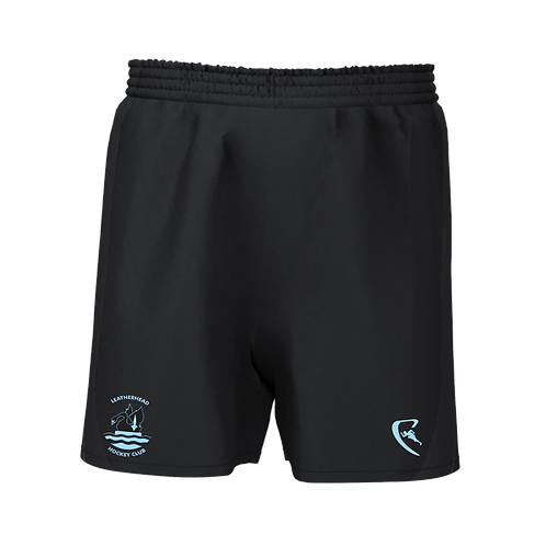 LHC Pro Elite Men's Match Shorts