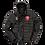 Thumbnail: SWGK Classic Pro Padded Jacket