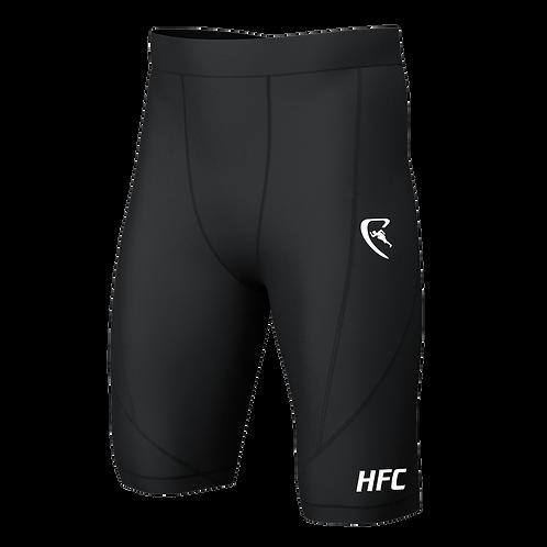 HFC Classic Training Baselayer Shorts