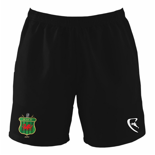 RAFC Classic Pro Tech Shorts