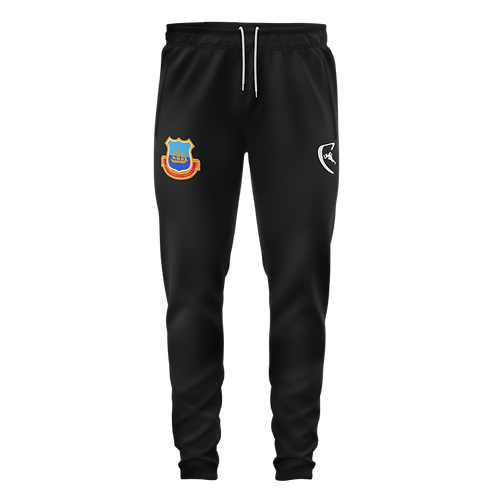 copy of NCFC Classic Tech Pants
