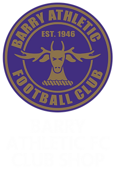 Barry Athletic FC Club Shop Icon.png