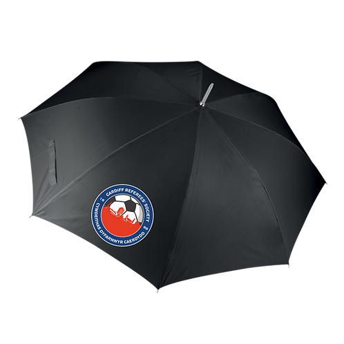 CRS Classic Golf Umbrella