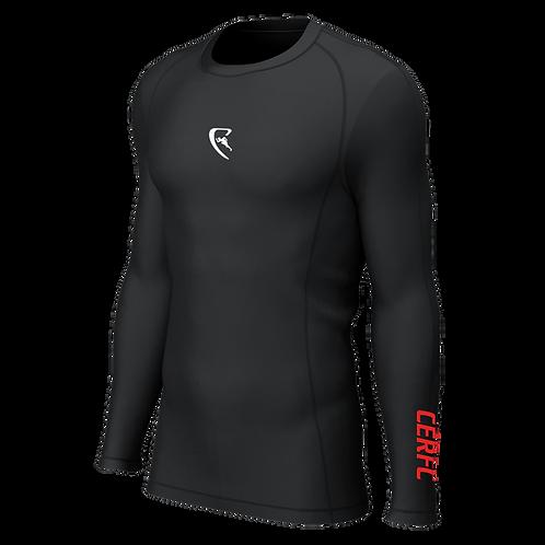 CERFC Unite Pro Elite Baselayer Shirt