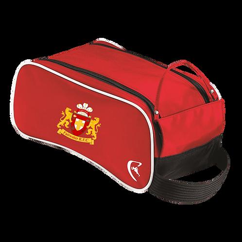 FRFC Pro Elite Boot Bag