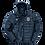 Thumbnail: CC Classic Pro Padded Jacket