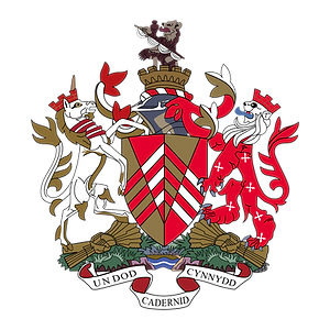 Vale Of Glamorgan School Rugby Icon.png