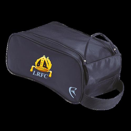 LRFC Unite Pro Elite Boot Bag