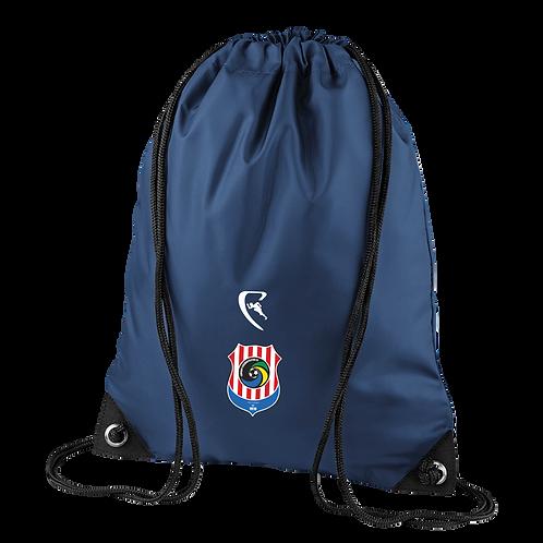 CC Pro Elite Drawstring Bag