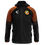 Thumbnail: SJG Classic Pro Waterproof Jacket (Orange)
