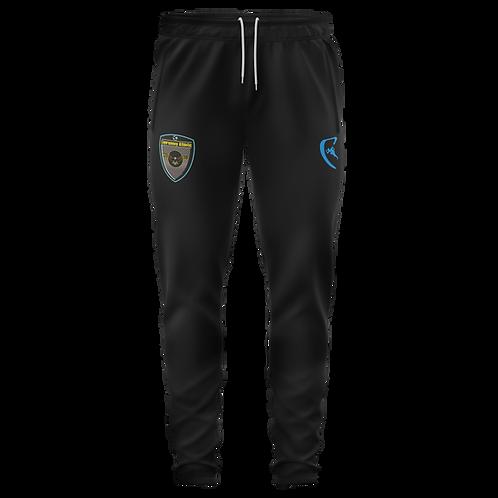 LAFC Classic Pro Tech Pants