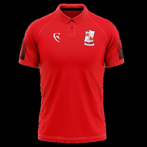 Goytre Classic Pro Polo Shirt