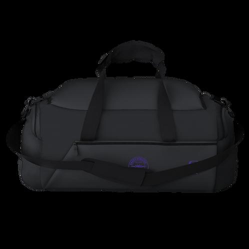 BA Pro Elite Holdall Bag