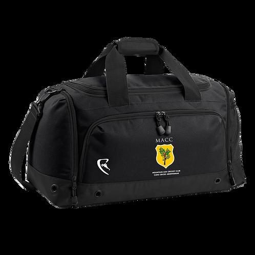 MACC Classic Holdall Bag