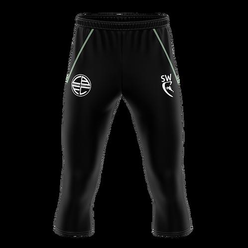 CBFC Classic Pro 3 Quarter Tech Pants