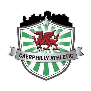Caerphilly Athletic Icon.png