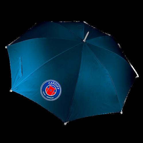 CSG Classic Pro Golf Umbrella