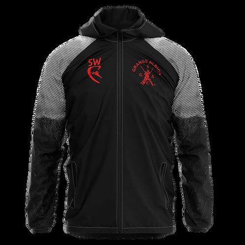 GA Classic Pro Waterproof Jacket