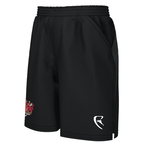 VSR Unite Pro Elite Tech Shorts