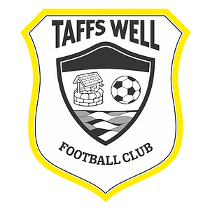 Taffs Well Academy Icon.png