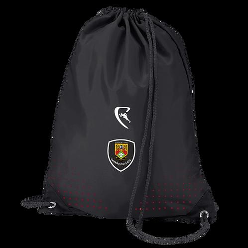CE Unite Pro Elite Drawstring Bag